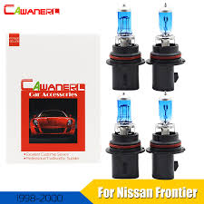 nissan frontier new price compare prices on headlights nissan frontier online shopping buy
