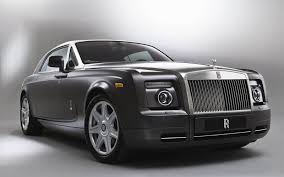 rolls royce phantom engine v16 die besten 25 rolls royce phantom coupé ideen auf pinterest