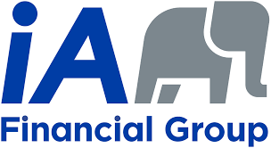 ind alliance ia financial