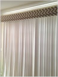 examples of window cornices from top banana cornice