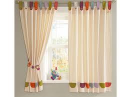 rideaux chambre d enfant quel rideau pour une chambre d enfant window and room