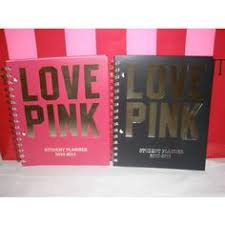 vs pink black friday hours victoria u0027s secret pink at ucf follow us on twitter twitter