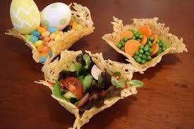 cheese baskets edible baskets cheese basket recipe