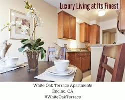 white oak terrace apartments in encino ca apartment homes