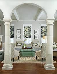 Queen Anne Living Room Design Living Room Enchanting Image Of Family Living Room Design Ideas