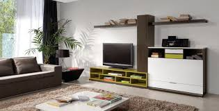 Small Living Room Design Ideas Luxury Image Of Simplicity Lcd Tv Cabinet Design For Minimalist
