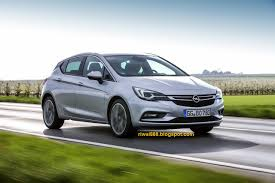 opel chile riwal888 blog new opel astra 1 6 biturbo cdti hatchback the