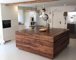 Anrei Esszimmer St Le Stunning Eckbank Küche Modern Images Globexusa Us Globexusa Us