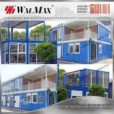 container house german container house german suppliers and