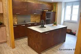 cuisine chambon le chambon sur lignon votre espace cuisine vient d ouvrir un