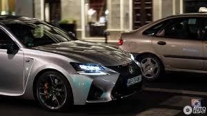 lexus cars malta lexus gs f 2016 20 august 2016 autogespot