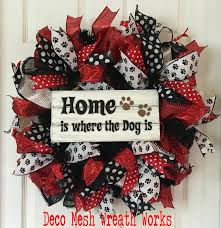 deco paper mesh 236 best wreaths for sale deco mesh wreath works images on