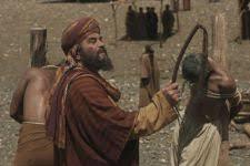 download film umar bin khattab youtube omar bin khattab movie in english watch a hundred years