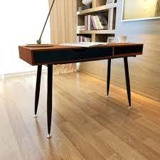 Antique Desks For Home Office Antique Office Desk Atken Me