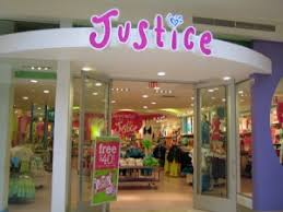 justice at the mall mall retail coupons justice j crew ny co and more