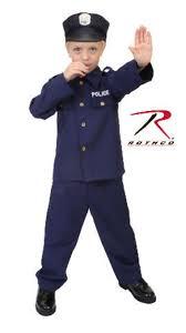 fireman halloween costume kids kids childrens boys navy blue police policeman officer cop