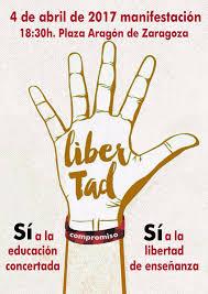 imagenes wasap martes manifestación el martes 4 de abril asociación de padres de alumnos