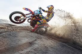 motocross racing 2 moto spy rant is it time to bring back 2 strokes
