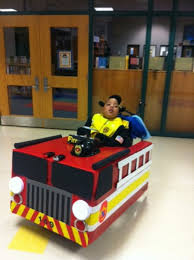 Truck Halloween Costume 20 Awesome Parents Brilliant Halloween Costumes Kids