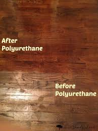 Refinished Hardwood Floors Before And After Pictures by How To Refinish Hardwood Floors Part 2 Life On Shady Lane