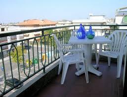 condominio airone 245 appartamenti italia grado citt罌