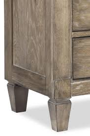 Office Furniture Lancaster Pa by Furniture Interior Furnitures Ethan Allen Chairs Brownstone