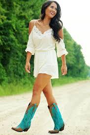 best 25 cowboy boots women ideas on pinterest cowgirl boots