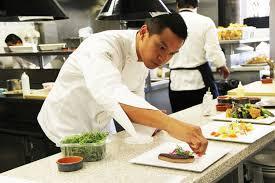chef de partie cuisine chef de partie junior waiter required restaurant in cork