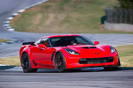 co6 corvette 2016 chevrolet corvette z06 pics of design top cars opinions