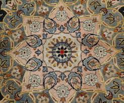 tappeti carpetvista restauro tutto sui tappeti tutto sui tappeti