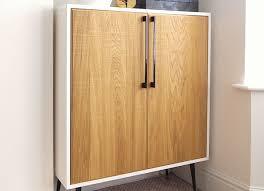 apothecary cabinet ikea apothecary cabinet ikea best home furniture decoration