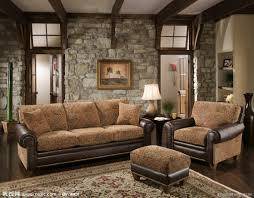 rustic living room furniture set french country living room
