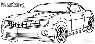 printable bugatti coloring pages kids cool2bkids car
