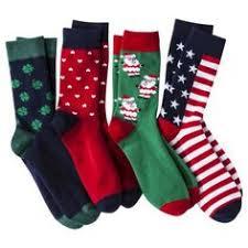 mens christmas socks warm socks so many socks so time