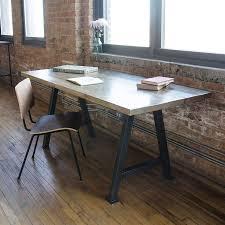 Modern Rustic Desk Office Desk Rustic File Cabinet Office Furniture Outlet Rustic