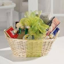 gift arrangements fruit and gourmet baskets flower shop san angelo tx gift