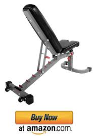 Marcy Adjustable Bench Best Adjustable Weight Bench Reviews 2017 For Home Gym Fitness Gears