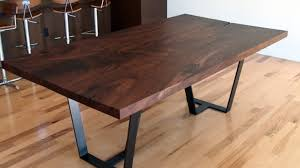 Dining Room Tables Seattle 100 Slab Dining Room Table Stunning Slab Dining Room Table