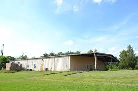real estate auction camp glory road u2013 woltz u0026 associates inc
