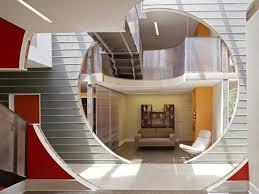 unique home interior design unique home design ideas houzz design ideas rogersville us