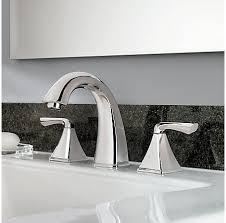 pfister selia kitchen faucet polished chrome selia widespread bath faucet lf 049 slcc