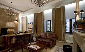 gallery of bhk apartment interiors in bangalore interior designs