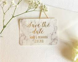 cheap save the date cards wedding save the dates etsy