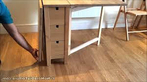 fold up kitchen table kitchen marvelous collapsible kitchenware south africa australia