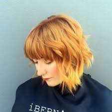 Unkomplizierte Bob by Cool 95 Irresistible Haircuts For Hair Use Of