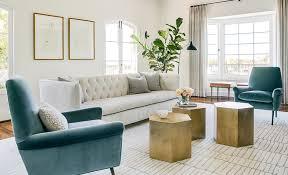 interior designer san francisco niche interiors