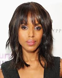 inside edition hairstyles 48 best make up images on pinterest kerry washington