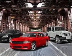 dodge jeep ram dupage chrysler dodge jeep ram cdjr dealer in glendale heights il