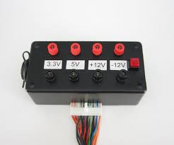 Dc Bench Power Supplies - best 25 power supply circuit ideas on pinterest arduino uno