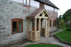 porch ideas for bungalows uk thesouvlakihouse com